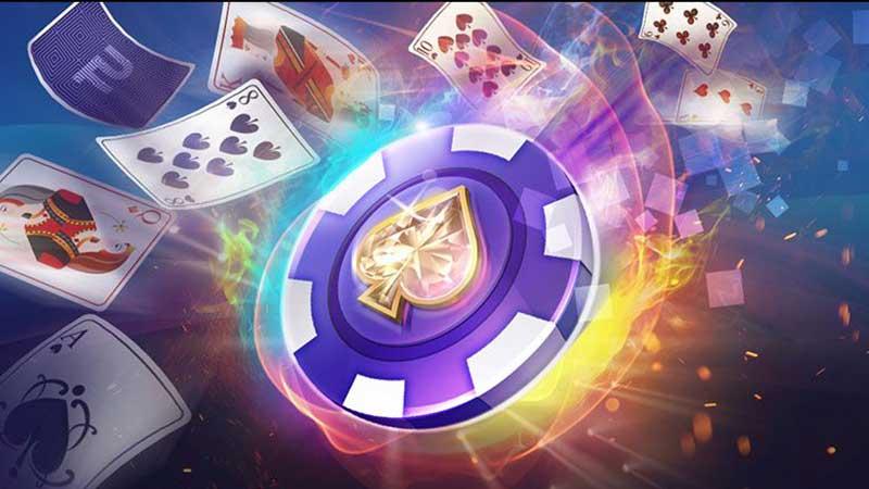 casino-flie