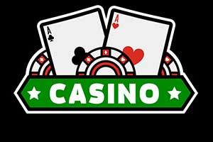 home-casino