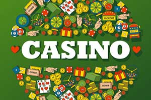 in-casino