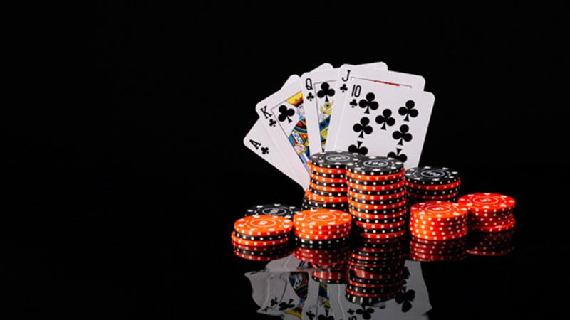 casino-king