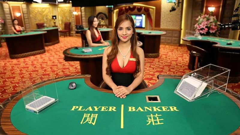 casino-lock