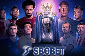 banner-sbobet-club-seven